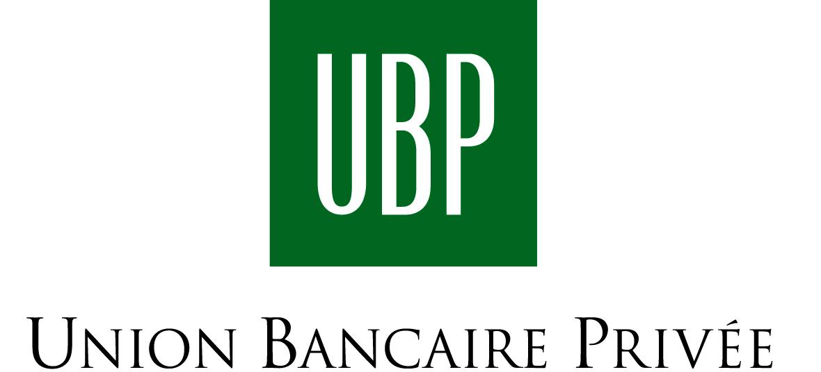 Union Bancaire Privee