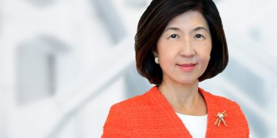 Virginia Devereux Wong_official bio photo