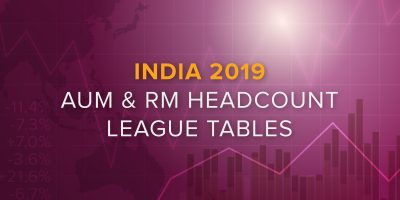 AUMRM2019_India_Launch