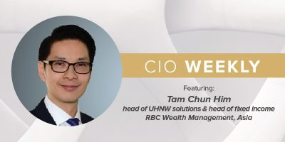 CIO-Weekly_2020-06-Wk3_Tam-Chun-Him