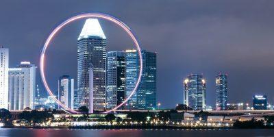singapore-flyer-219908_1280