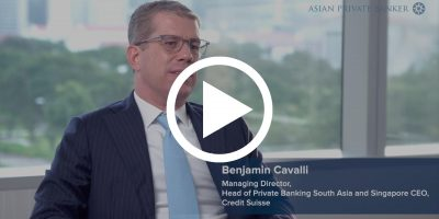 Credit suisse video featured img
