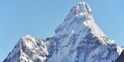 Invesco_website_image_mountain