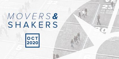 Movers-&-Shakers_2020-10
