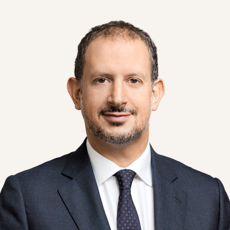 Philipp Rickenbacher