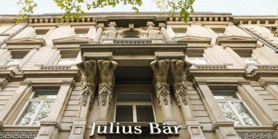 Julius-Baer-Main-Office-Zurich-1-small-2496x