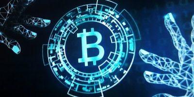 Bitcoin-137078-pixahive
