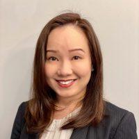 Debbie Lau, IPG Howden