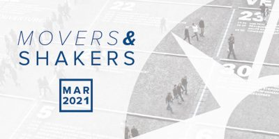Movers-&-Shakers_2021-03