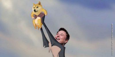 ElonMusk_Dogecoin-TWITTER