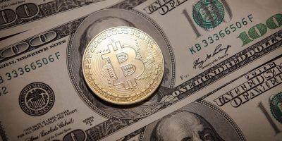 bitcoin-3890350_1280