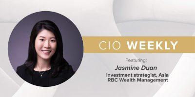 CIO weekly_RBC_Jasmine