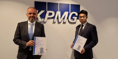 KPMG HK Banking Report_Picture