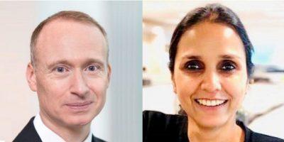 Adrian Zuercher, Monica Chatterjee, UBS 2260x