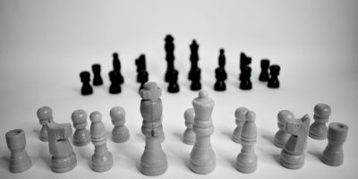 chess_difference_conflict