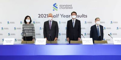 StanChart results FEATURED IMAGE 6000×3000