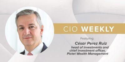CIO weekly_CesarPerezRuiz