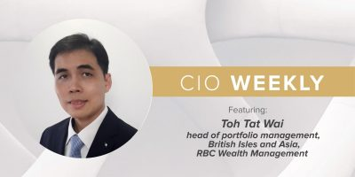 CIO weekly_TohTatWai