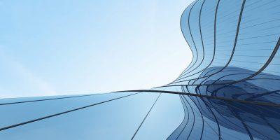 HSBC_PB75_Landing_Page_NavigatingNewWorld
