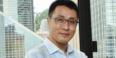 Cai Hua_LU Hong Kong_2