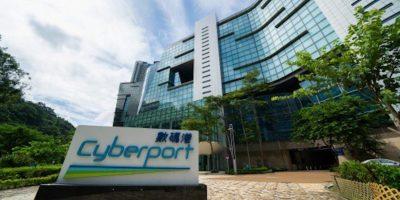 Cyberport-resized